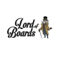 Lord of Boards